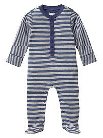 peter rabbit boys onsie