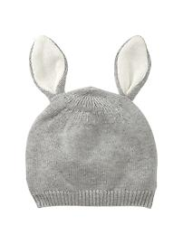 peter rabbit hat