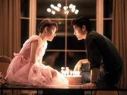 sixteen candles | jake ryan