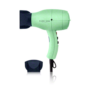 best-blowdryer-ever