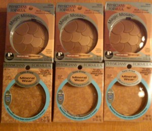 Best drugstore bronzer