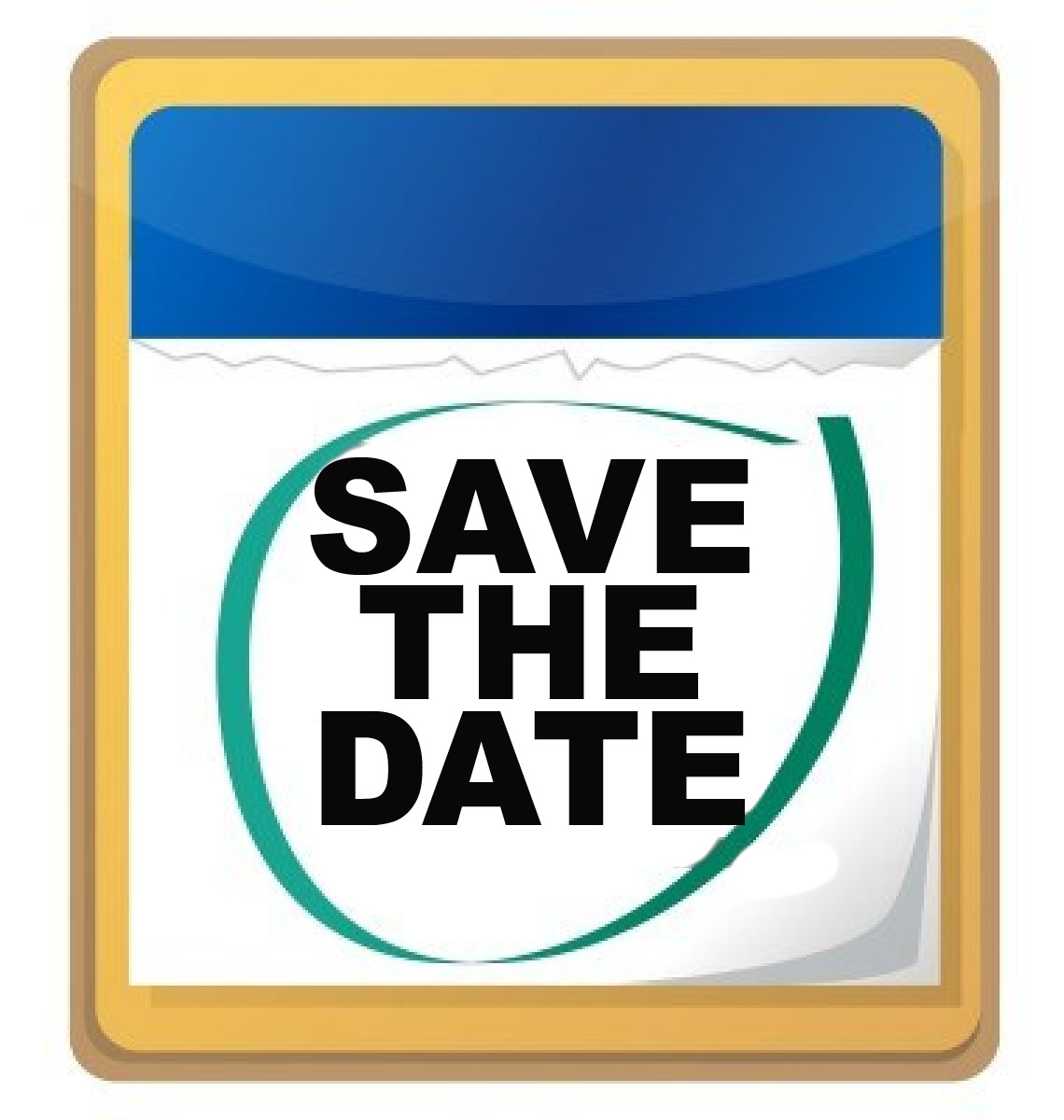 save-the-date-copy