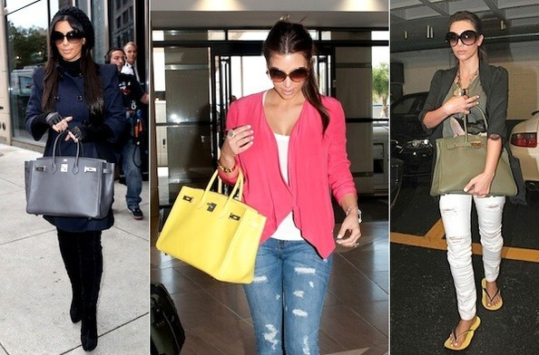 kim-k-and-the-birkin