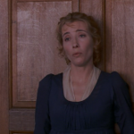 emma thompson working moms