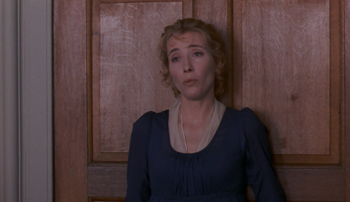 emma-thompson-working-moms