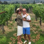 Napa Vacations