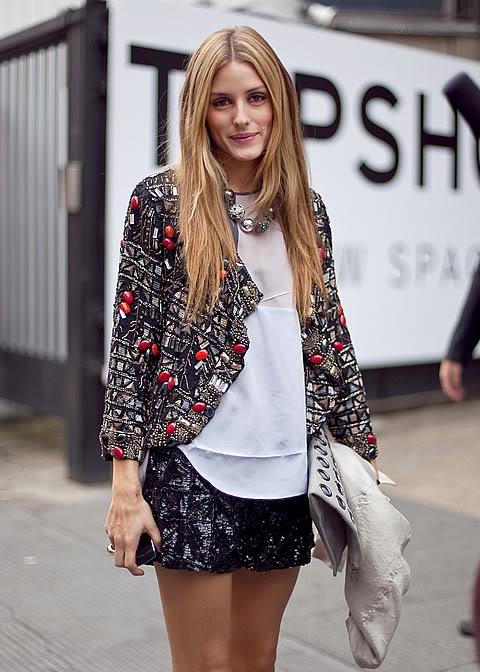 olivia_palermo_topshop_jacket