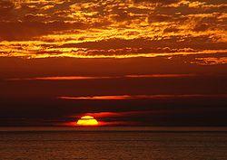250px-Sunset_2007-1