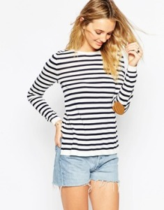 striped-sweater-with-patches-asos-235x300
