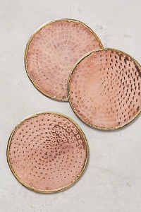 coasters anthropologie