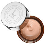 it cosmetics correcting cream