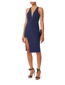 sale dress intermix
